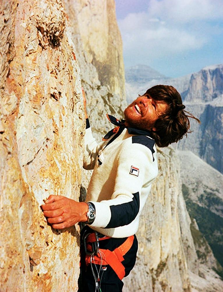 Reinhold-Messner.jpg