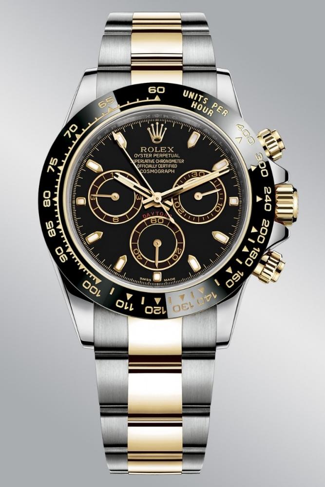 Rolex-Predictions-2021-Rolex-New-models-2021-Rolex-Daytona-Rolesor-Yellow-Ceramic-116513LN-2.jpg