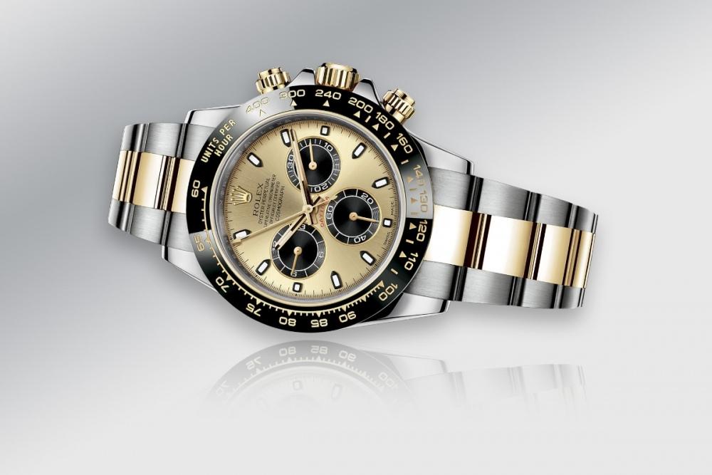 Rolex-Predictions-2021-Rolex-New-models-2021-Rolex-Daytona-Rolesor-Yellow-Ceramic-116513LN-3.jpg