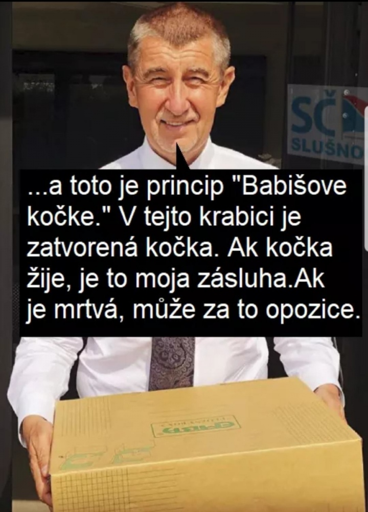 babisova_kocka_v_krabici.jpg