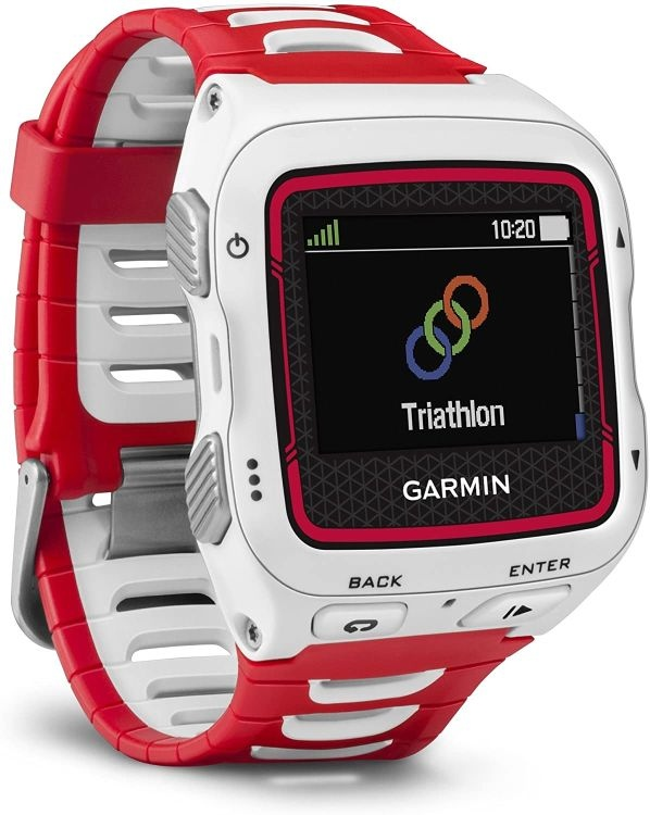 garminb.jpg.3d6315456ce0561556ce4e5031767103.jpg