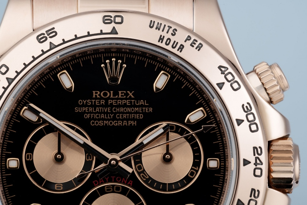watch-club-rolex-cosmograph-daytona-everose-gold-box-and-papers-ref-116505-year-2014-1.jpg