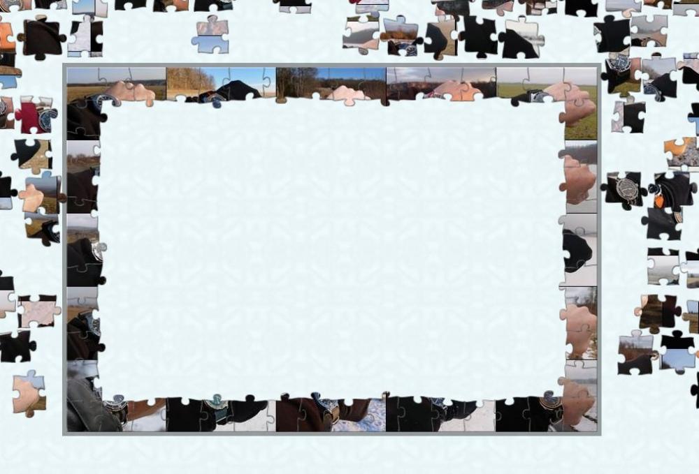 1199068245_Vstiek1.thumb.JPG.ac2bd8c32d5ea25fc61c21555e72c56e.JPG