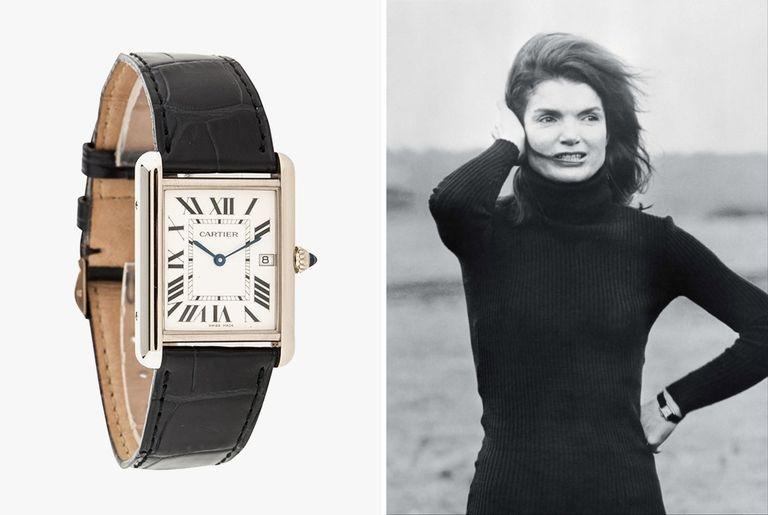 Cartier-Tank-Jackie-Kennedy.jpg