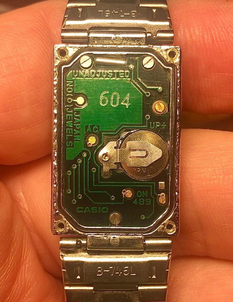 EDC59F90-8A06-41B8-BB79-6AE0993A4B8B.jpeg