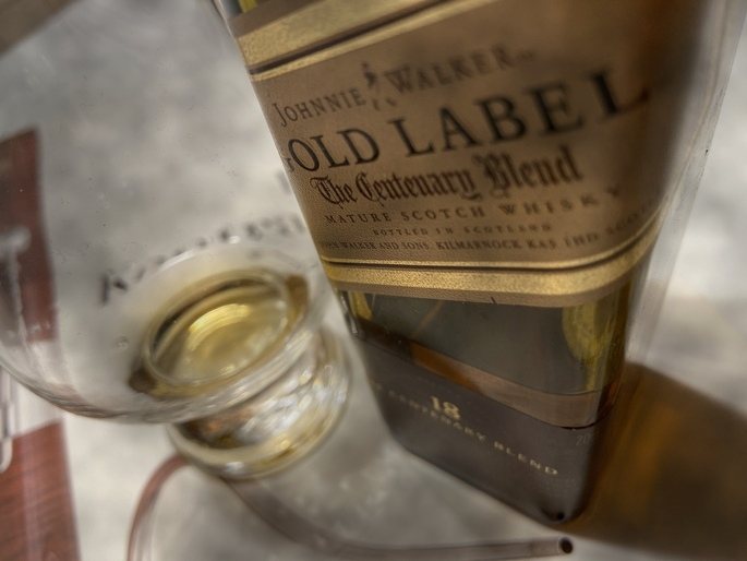 Johnnie_Walker_Gold_Label_18_YO_The_Centenary_Blend.jpeg