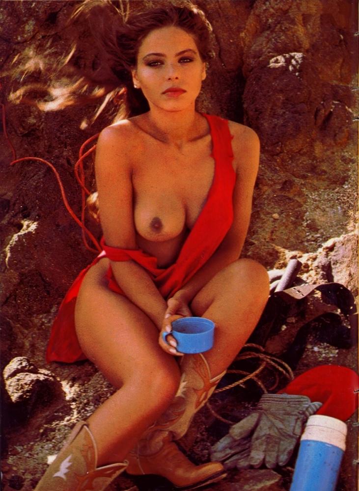 Ornella-Muti-Nude-TheFappeningBlog.com-3.jpg