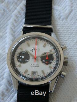Renis-Chronograph-Watch-Vintage-Panda.jpg.29ac437ad2a5411ad7cb0598a542f607.jpg