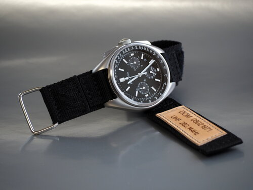 gasgasbones_nylon_watch_straps_8_.jpg