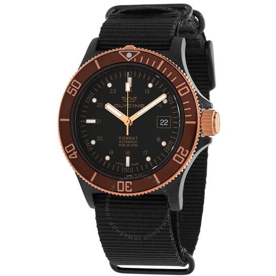 glycine-combat-sub-golden-eye-automatic-black-dial-mens-watch-gl0173--.jpg