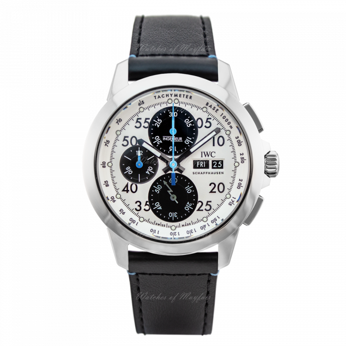 iwc-ingenieur-chronograph-sport-76th-members-meeting-at-goodwood-iw381201_image-01_1.png.cb1969f6ebaeeba6c73a25ad78c47690.png