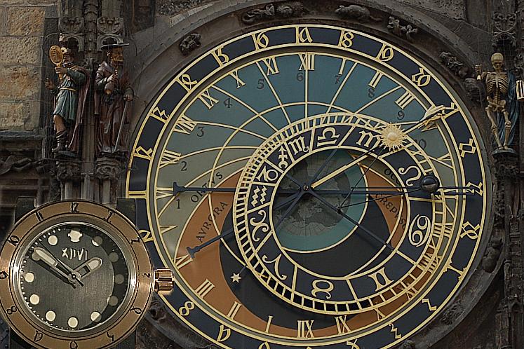 orloj.png