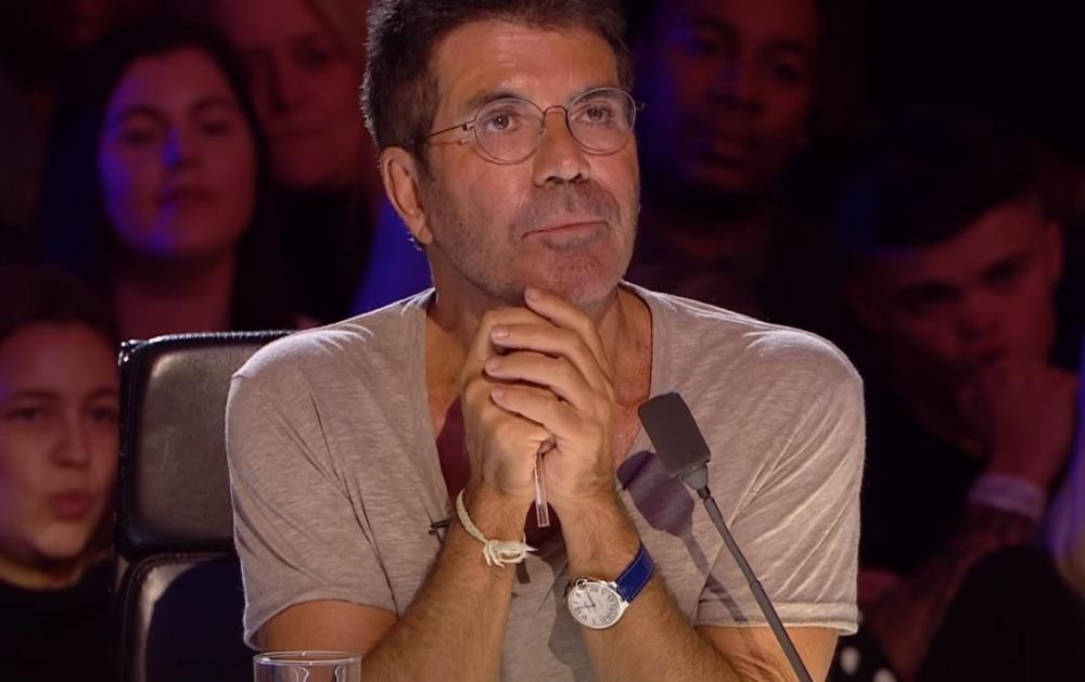 Got Talent Global 2020 Simon Cowell.jpg