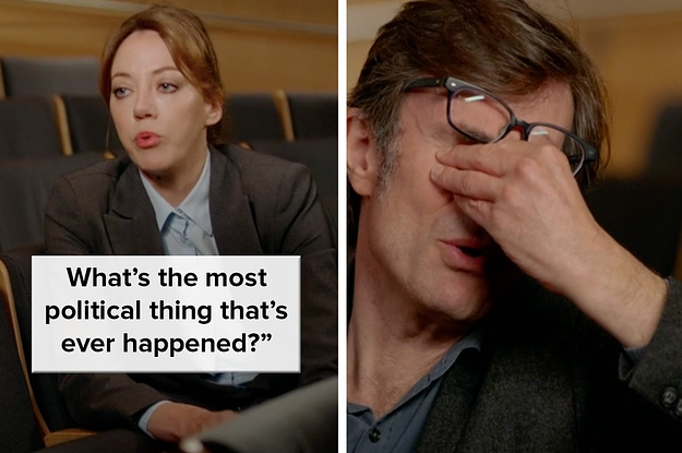 15-philomena-cunk-asked-the-most-ridiculously-stu-2-2816-1525963494-1_dblbig.jpg