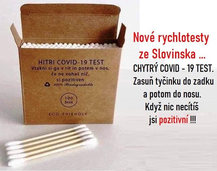1772237858_covidtest.jpeg.1980fab70dacca7ed08a75d413f49b62.jpeg