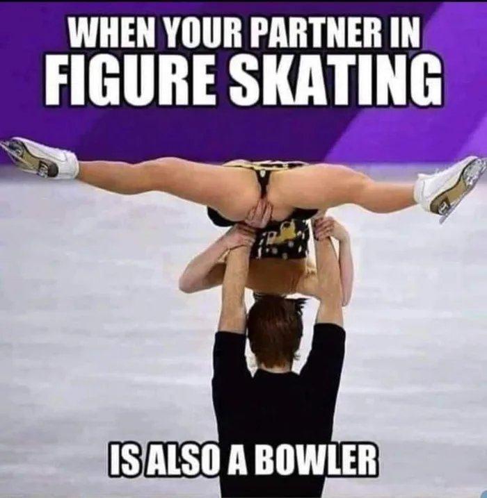 Ah-yes-I-too-am-a-bowl.jpg