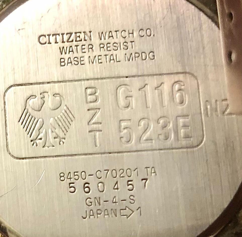 C9B3E72C-C010-4858-AEAF-7712C465F183.jpeg