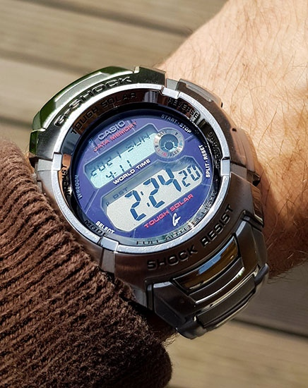 Casio-G7000-2-lo.jpg