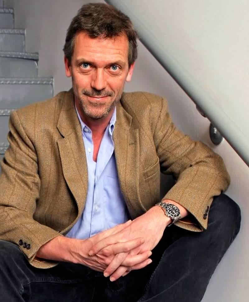 Hugh-Laurie-Rolex-GMT-Master.jpg