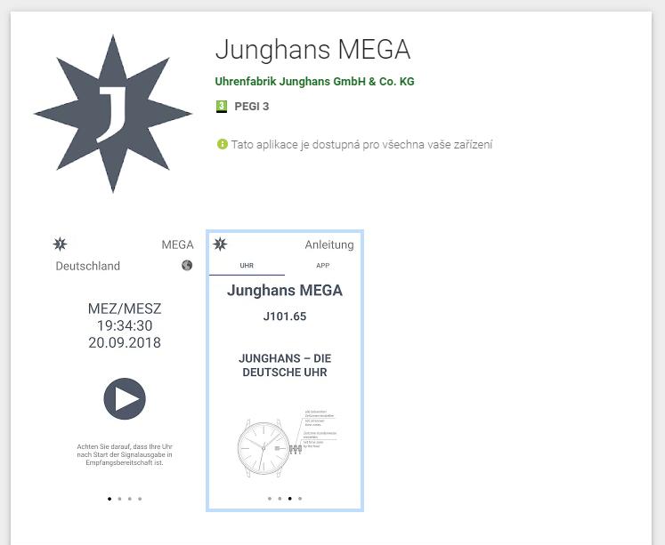 Junghans.png.17476a083c534f4b43906a5214993fbb.png