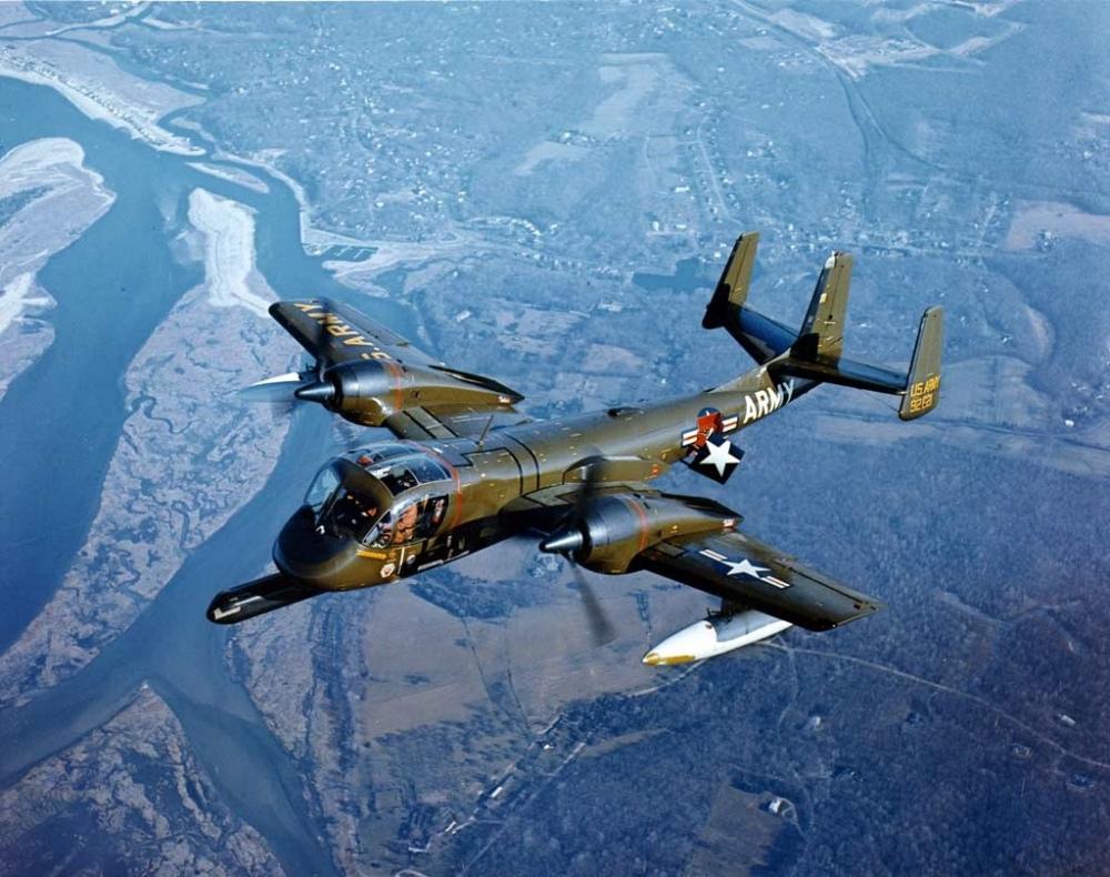 OV-1-Mohawk2.jpg