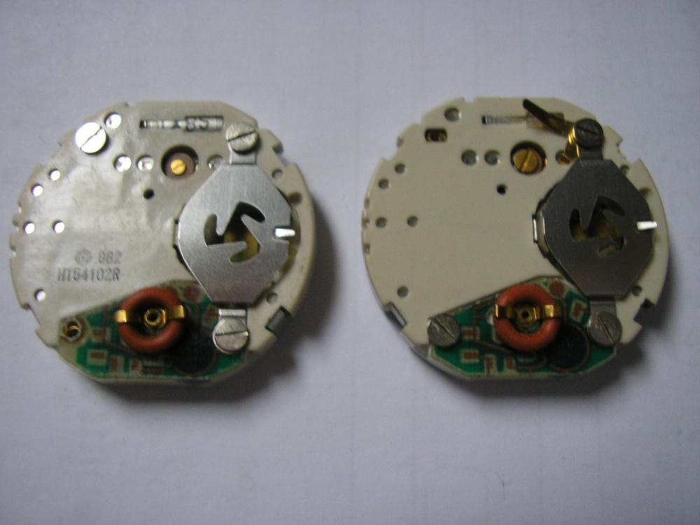 P1016344.JPG