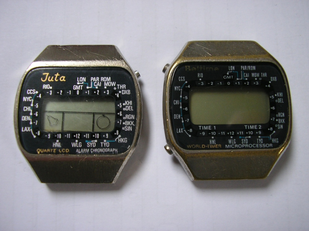 P1016347.JPG