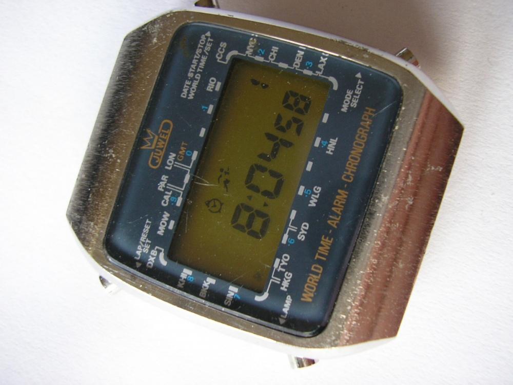 PC138132.JPG