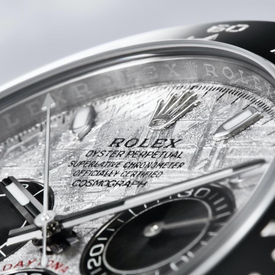 Rolex-Oyster-Perpetual-Cosmograph-Daytona-Meteorit-Zifferblatt-Detailaufnahme.jpg