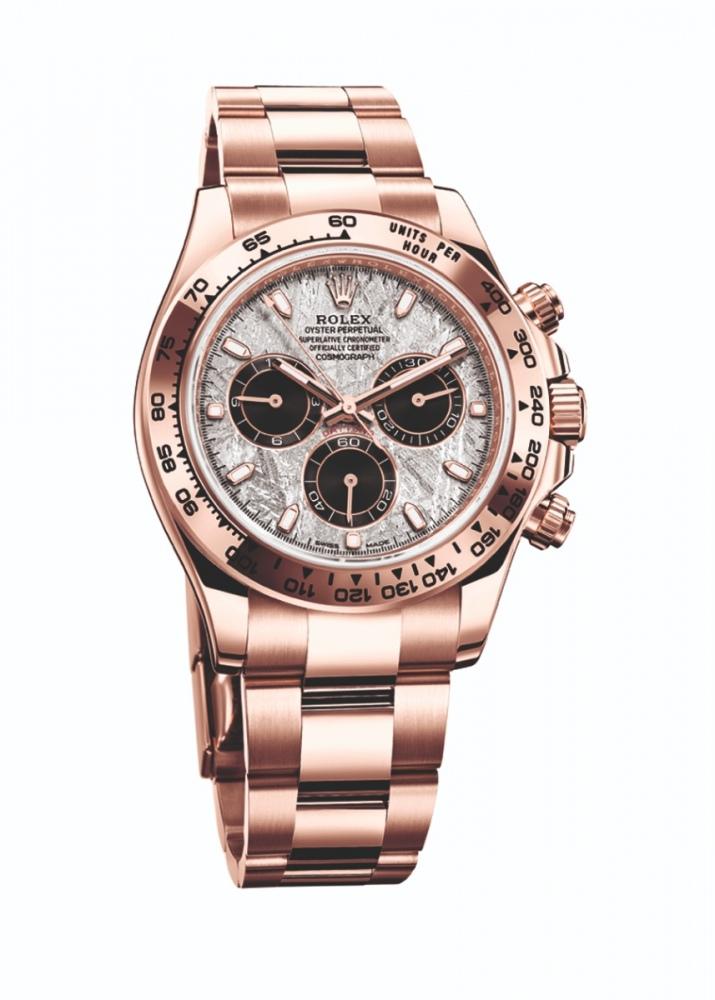Rolex-Oyster-Perpetual-Cosmograph-Daytona-Meteorit-Zifferblatt-Everose-Gold.jpg