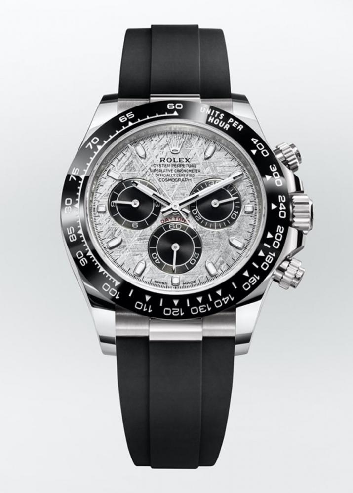 Rolex-Oyster-Perpetual-Cosmograph-Daytona-Meteorit-Zifferblatt-Weissgold.jpg