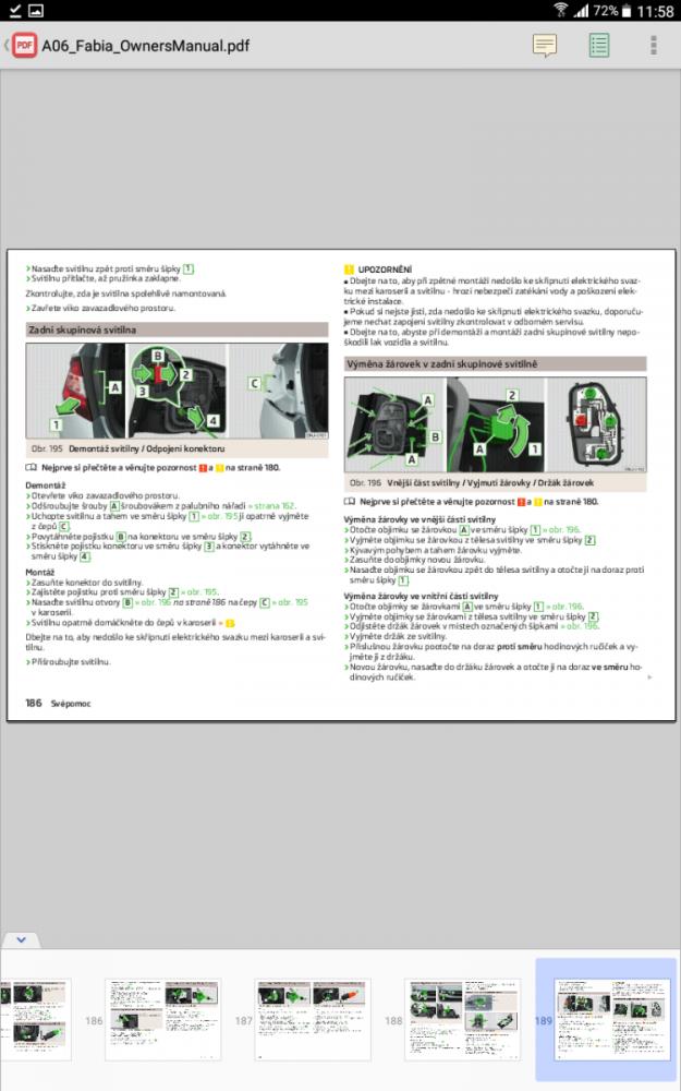 Screenshot_2021-04-23-11-58-23.thumb.png.047d211b1a69957273c053c862fe25da.png