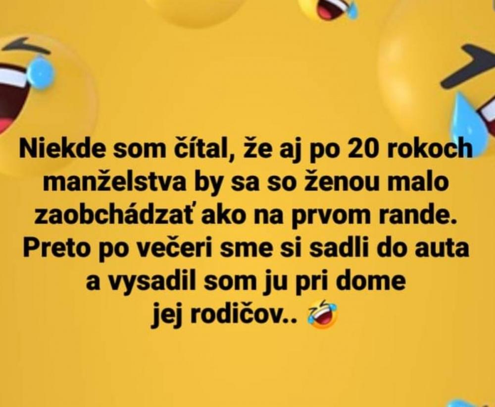SmartSelect_20210413-112927_Facebook.jpg
