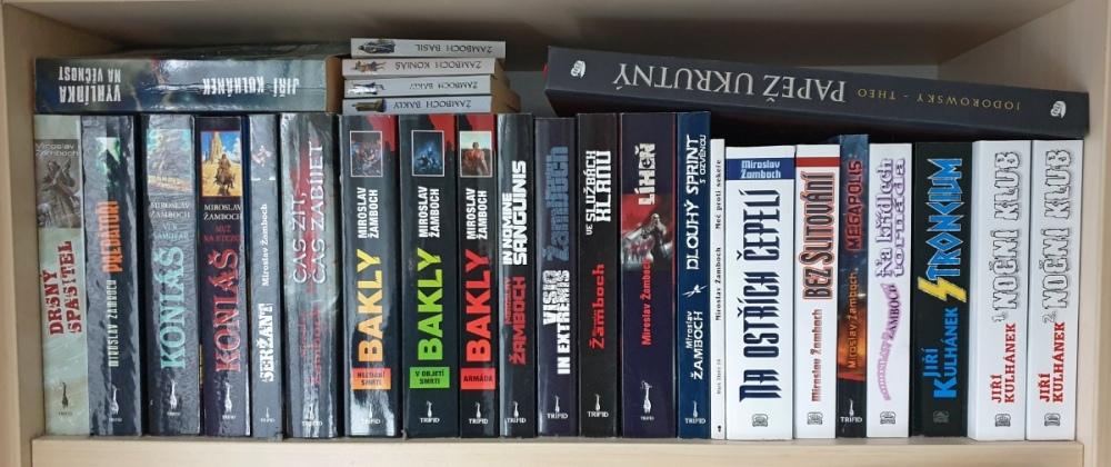 books.thumb.jpg.c0d2822c58016667c637ae40e7d35088.jpg