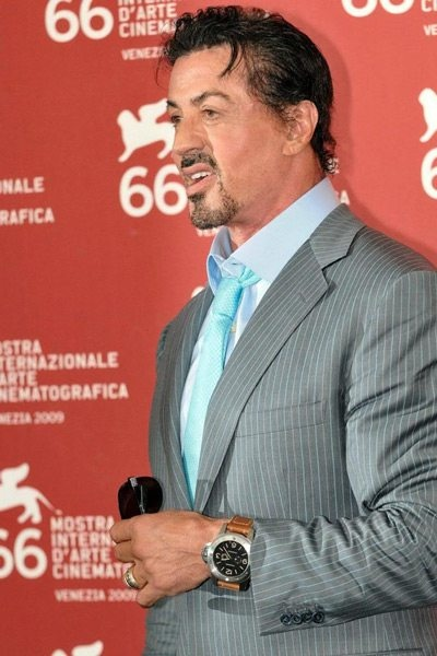 celebrity-watches-sylvester-stallone.jpg