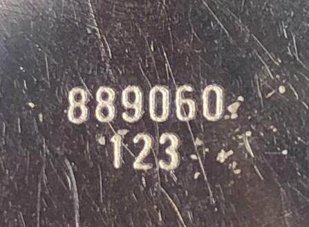 2C08D1C9-A3D7-4308-BE0A-42E6DB732A90.jpeg