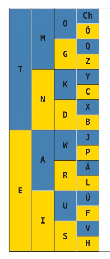BEC2E922-318C-4629-8044-2815A2BF588E.jpeg