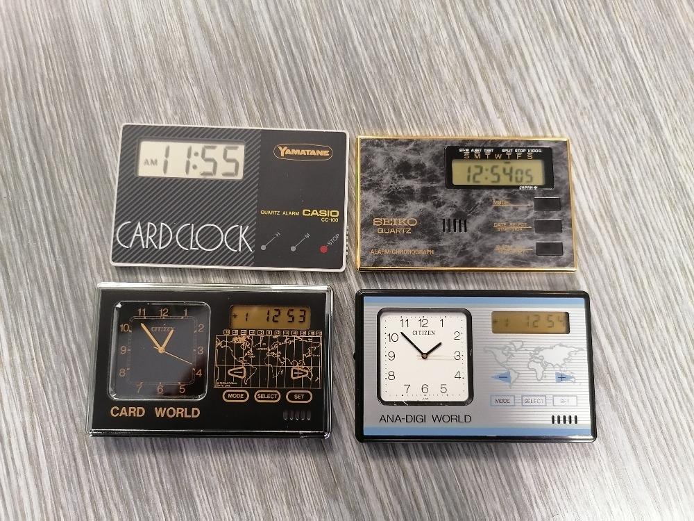 Card_clock3.jpg