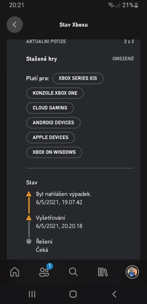 Screenshot_20210506-202149_Xbox.jpg