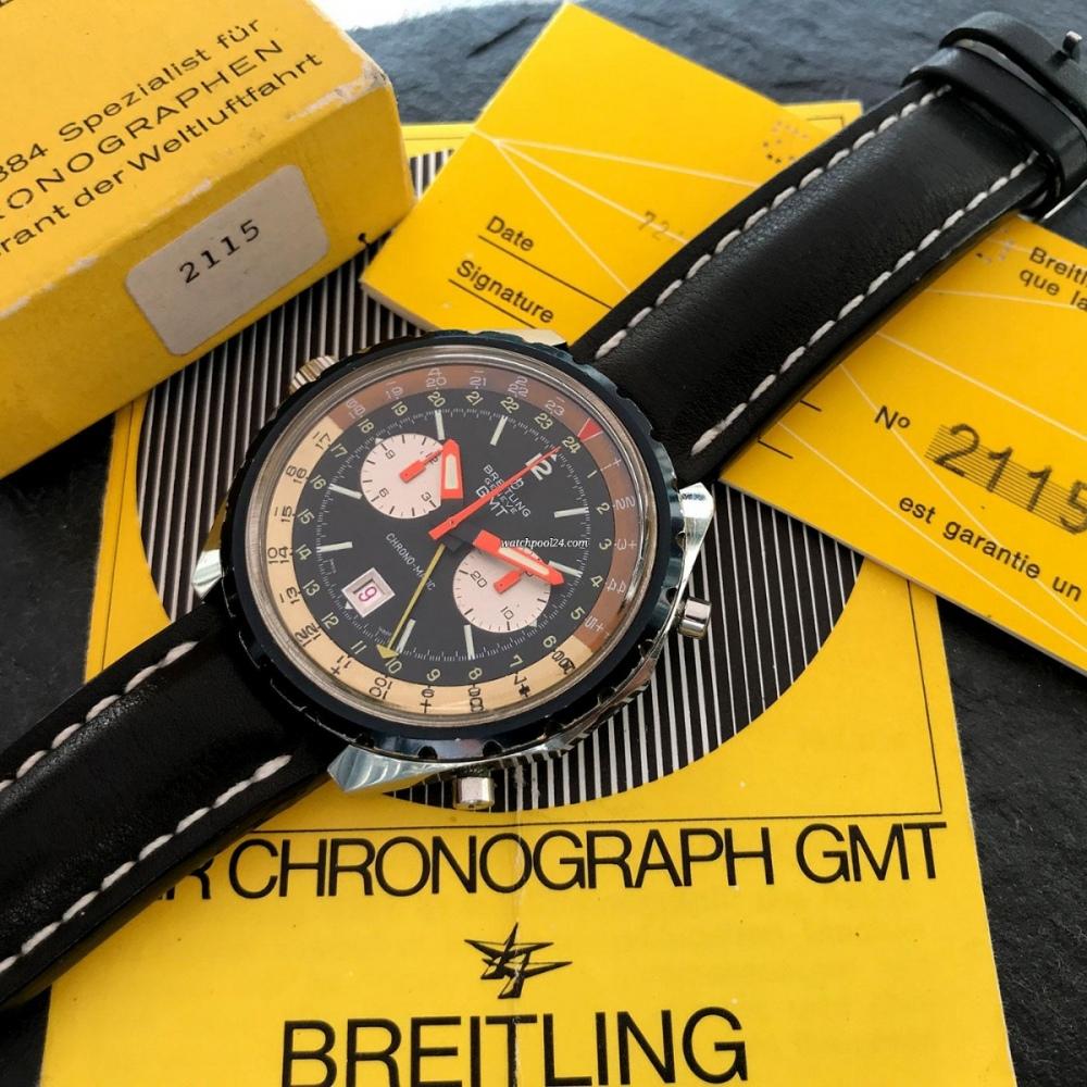breitling-chronomatik-2115.jpg
