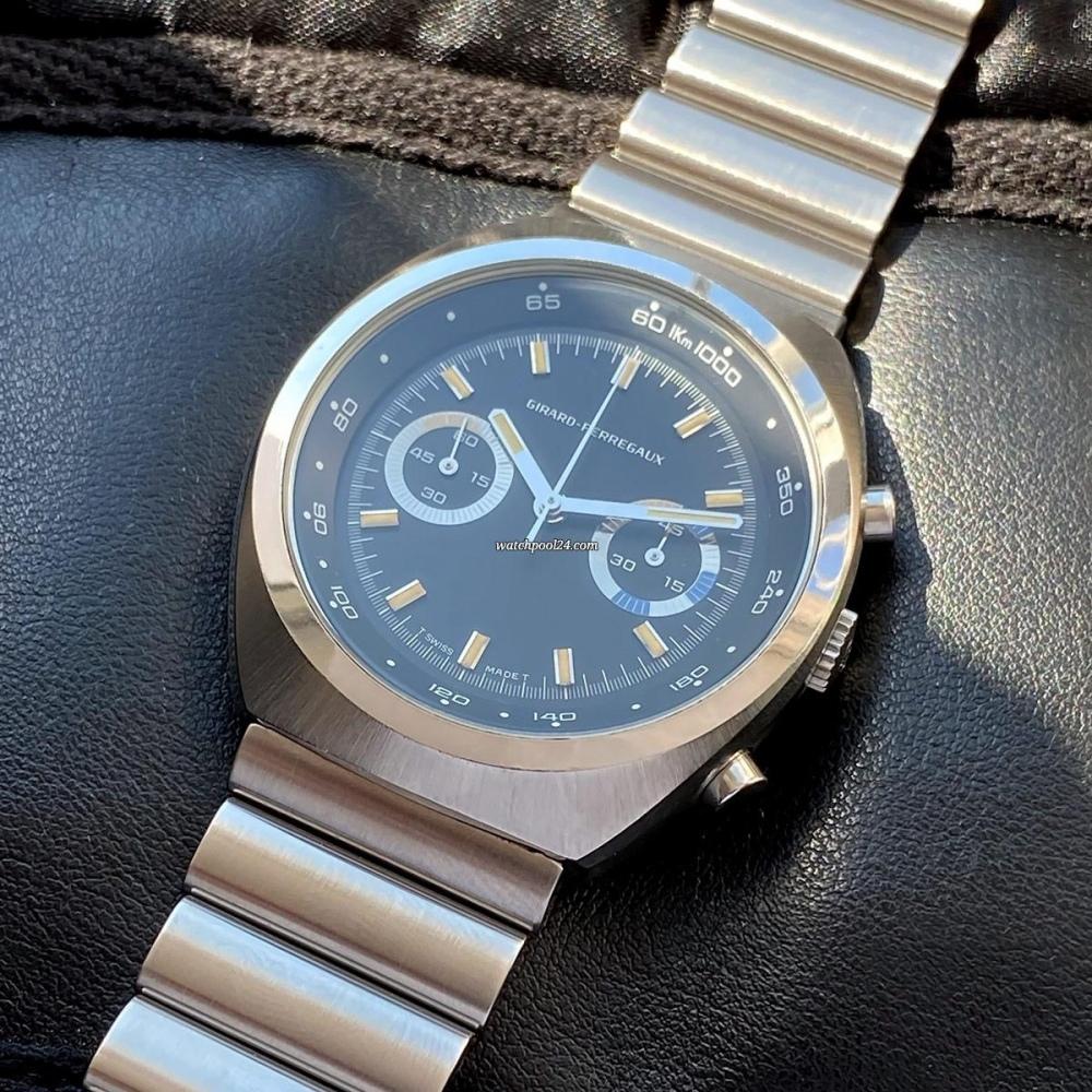 girard-perregaux-chronograph-4210.jpg