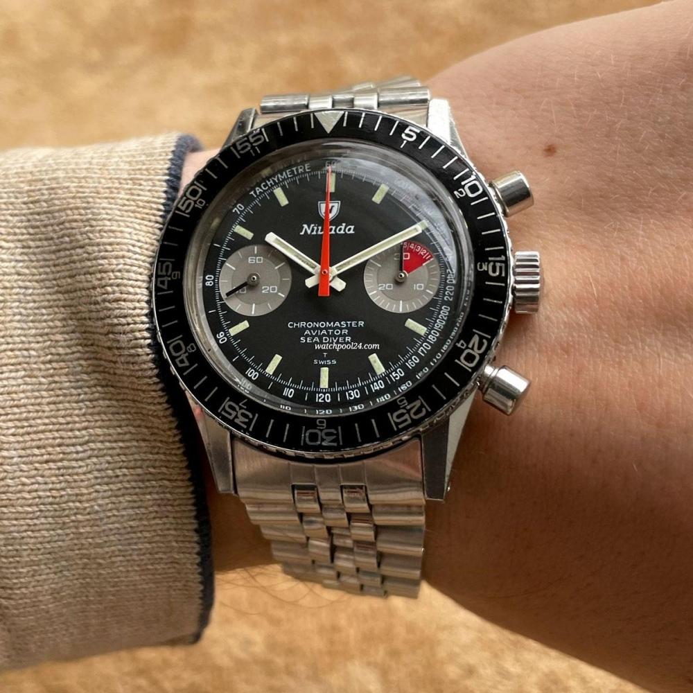 nivada-chronomaster-aviator-sea-diver-85017.jpg