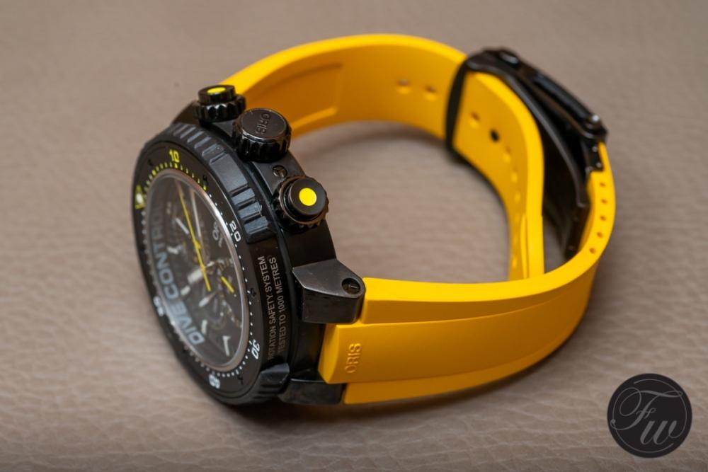 oris-pro-diver-1000m-0587.jpg