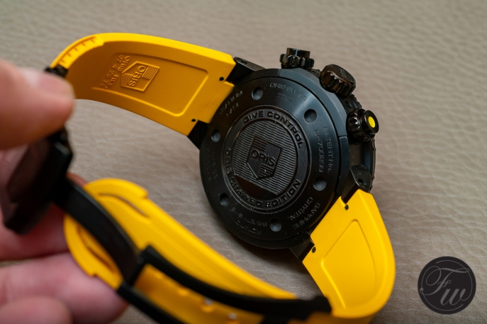 oris-pro-diver-1000m-0592.jpg