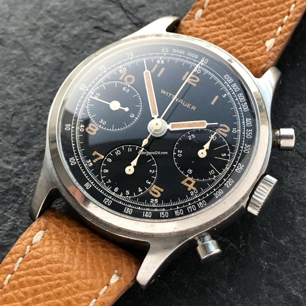 wittnauer-chronograph-valjoux-71-radium-lume.jpg