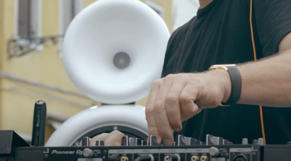 2021-06-22 01_55_30-Benny Benassi live, Venezia, Italy _ Panorama ep. 3 - YouTube.jpg