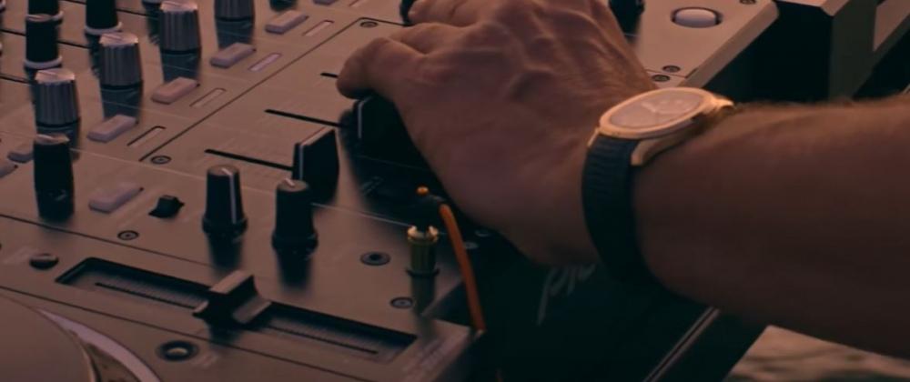 2021-06-22 01_52_21-Benny Benassi live, Venezia, Italy _ Panorama ep. 3 - YouTube.jpg