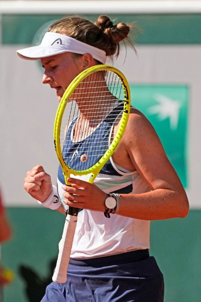 7037998_sport-tenis-french-open-semifinale-barbora-krejcikova-v0i.jpg