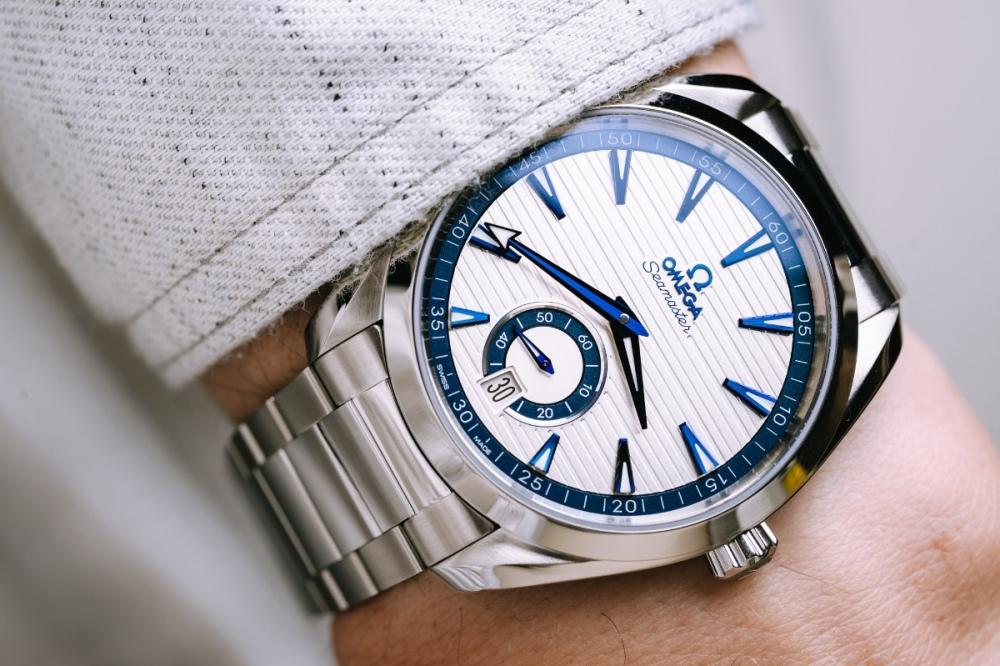 omega-seamaster-aqua-terra-small-seconds-abtw-hands-1 (1).jpg