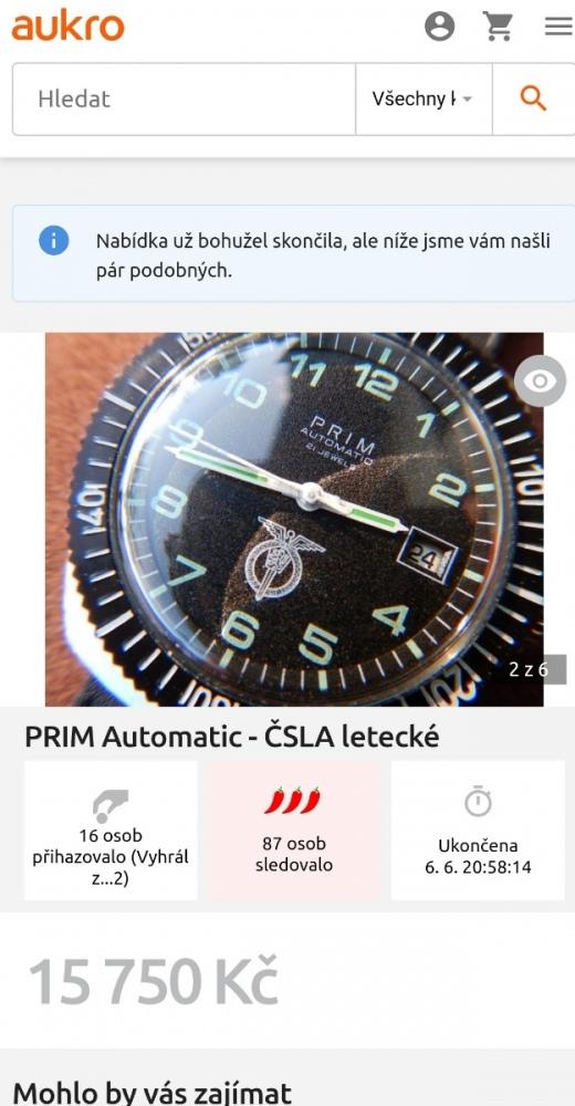 Screenshot_2021-06-07-07-40-24-253_com.android.chrome.jpg